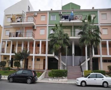 Torrevieja,Alicante,España,1 Dormitorio Bedrooms,1 BañoBathrooms,Apartamentos,34365