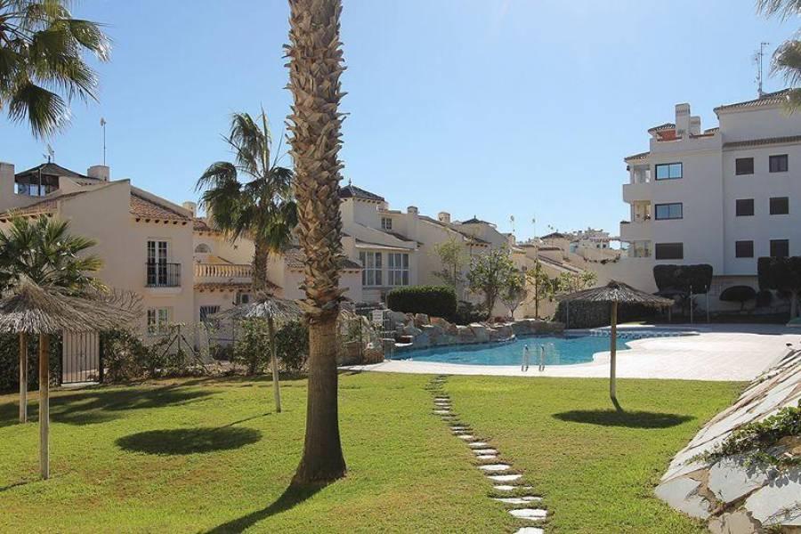 Orihuela,Alicante,España,2 Bedrooms Bedrooms,2 BathroomsBathrooms,Apartamentos,3893