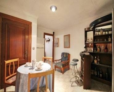 Torrevieja,Alicante,España,3 Bedrooms Bedrooms,1 BañoBathrooms,Dúplex,34373