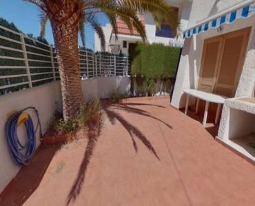 Torrevieja,Alicante,España,3 Bedrooms Bedrooms,2 BathroomsBathrooms,Adosada,34375