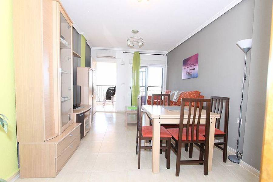Orihuela,Alicante,España,2 Bedrooms Bedrooms,2 BathroomsBathrooms,Bauleras,3894