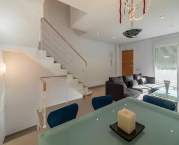 Aspe,Alicante,España,3 Bedrooms Bedrooms,2 BathroomsBathrooms,Bungalow,34385