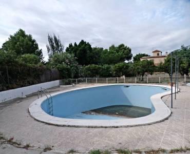 Elche,Alicante,España,5 Bedrooms Bedrooms,2 BathroomsBathrooms,Chalets,34388