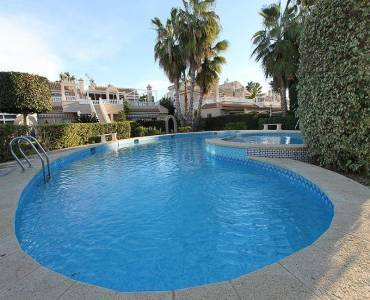 Orihuela,Alicante,España,2 Bedrooms Bedrooms,1 BañoBathrooms,Cabañas-bungalows,3895