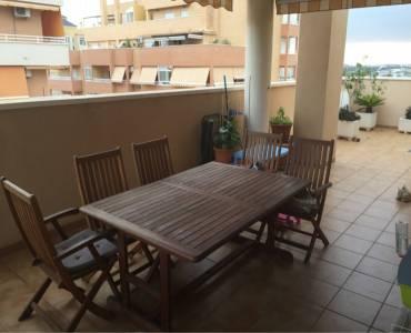 Elche,Alicante,España,3 Bedrooms Bedrooms,2 BathroomsBathrooms,Atico,34394