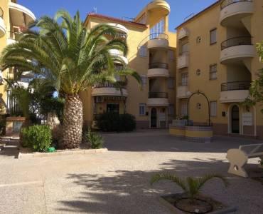 Santa Pola,Alicante,España,2 Bedrooms Bedrooms,1 BañoBathrooms,Planta baja,34395
