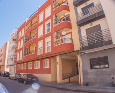 Torrevieja,Alicante,España,1 Dormitorio Bedrooms,1 BañoBathrooms,Apartamentos,34405