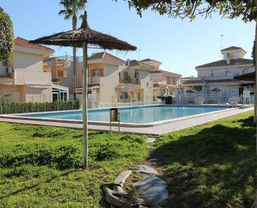 Orihuela,Alicante,España,2 Bedrooms Bedrooms,1 BañoBathrooms,Cabañas-bungalows,3897
