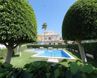 Orihuela,Alicante,España,2 Bedrooms Bedrooms,1 BañoBathrooms,Cabañas-bungalows,3898