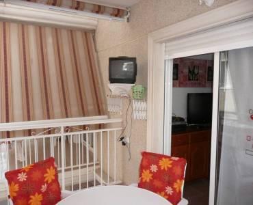 Santa Pola,Alicante,España,2 Bedrooms Bedrooms,1 BañoBathrooms,Apartamentos,34422