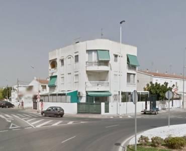 Santa Pola,Alicante,España,2 Bedrooms Bedrooms,1 BañoBathrooms,Apartamentos,34424