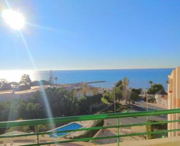 Santa Pola,Alicante,España,2 Bedrooms Bedrooms,1 BañoBathrooms,Apartamentos,34430