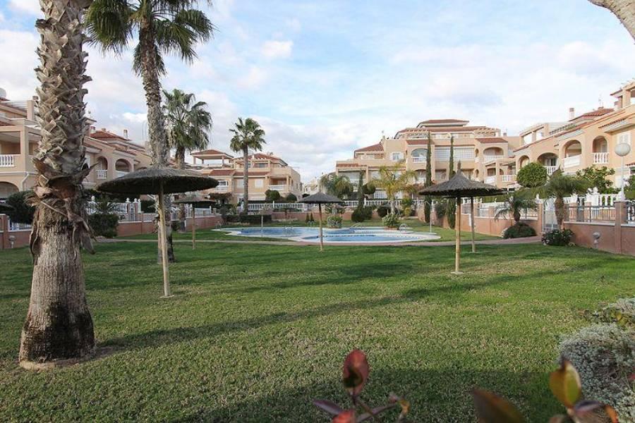 Orihuela,Alicante,España,2 Bedrooms Bedrooms,1 BañoBathrooms,Apartamentos,3899