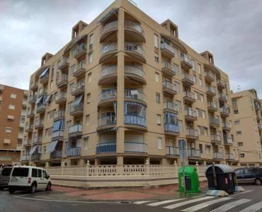 Santa Pola,Alicante,España,2 Bedrooms Bedrooms,1 BañoBathrooms,Apartamentos,34431