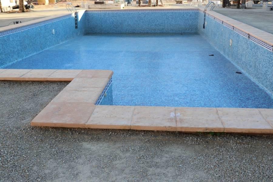 Santa Pola,Alicante,España,2 Bedrooms Bedrooms,2 BathroomsBathrooms,Apartamentos,34433