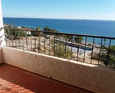 Santa Pola,Alicante,España,3 Bedrooms Bedrooms,2 BathroomsBathrooms,Apartamentos,34441