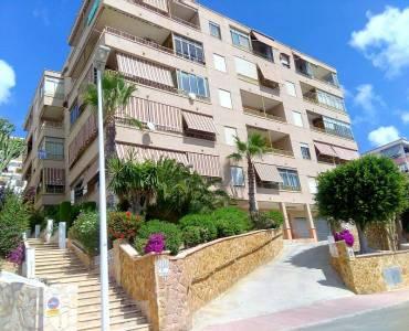 Santa Pola,Alicante,España,2 Bedrooms Bedrooms,1 BañoBathrooms,Apartamentos,34445
