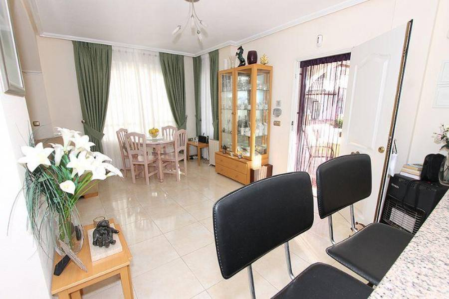 Orihuela,Alicante,España,2 Bedrooms Bedrooms,2 BathroomsBathrooms,Duplex-Triplex,3901