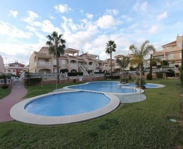 Orihuela,Alicante,España,3 Bedrooms Bedrooms,3 BathroomsBathrooms,Fincas-Villas,3902