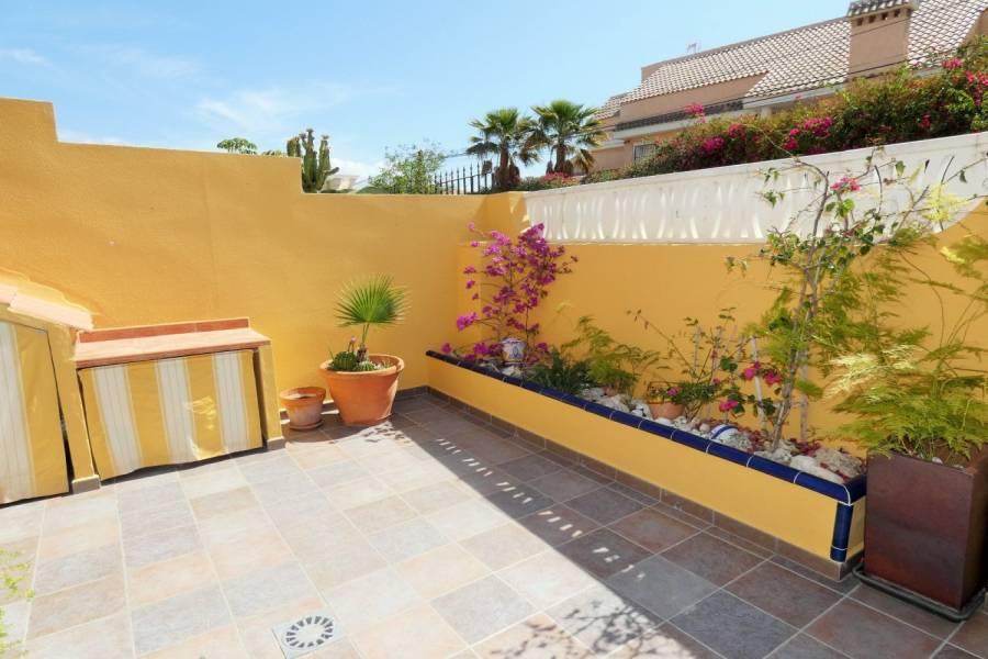 Mutxamel,Alicante,España,5 Bedrooms Bedrooms,Adosada,34479