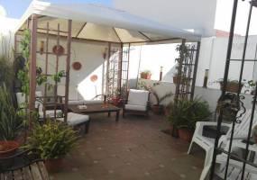 Línea de la Concepción,La,Cádiz,España,4 Bedrooms Bedrooms,2 BathroomsBathrooms,Casas,3904