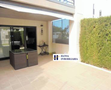 San Juan playa,Alicante,España,3 Bedrooms Bedrooms,2 BathroomsBathrooms,Dúplex,34481