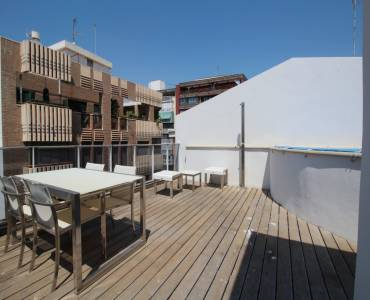 Alicante,Alicante,España,4 Bedrooms Bedrooms,3 BathroomsBathrooms,Atico,34485