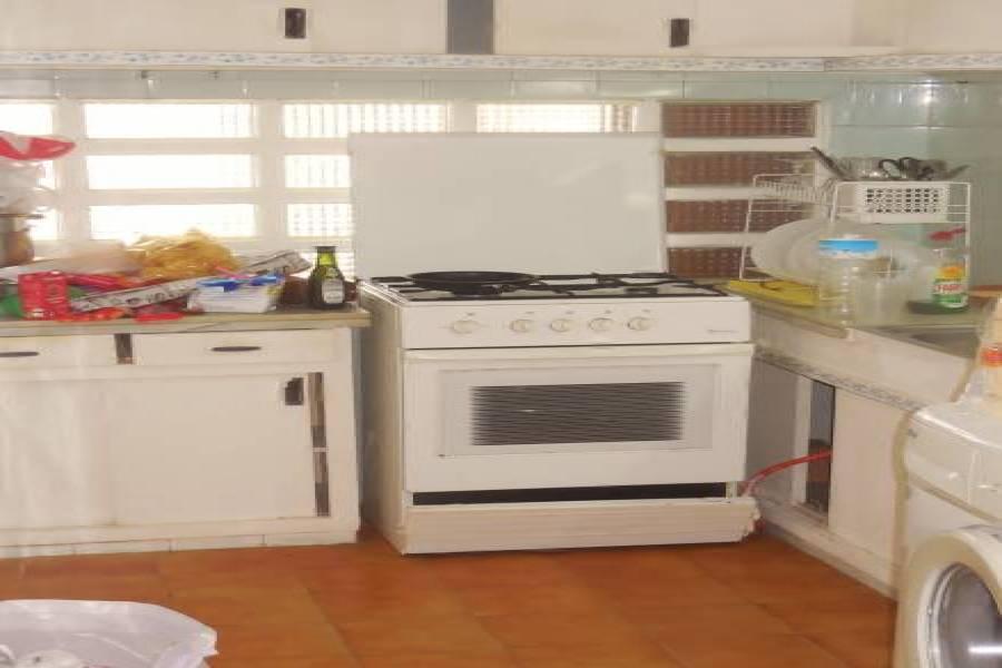 Alicante,Alicante,España,3 Bedrooms Bedrooms,1 BañoBathrooms,Apartamentos,34489