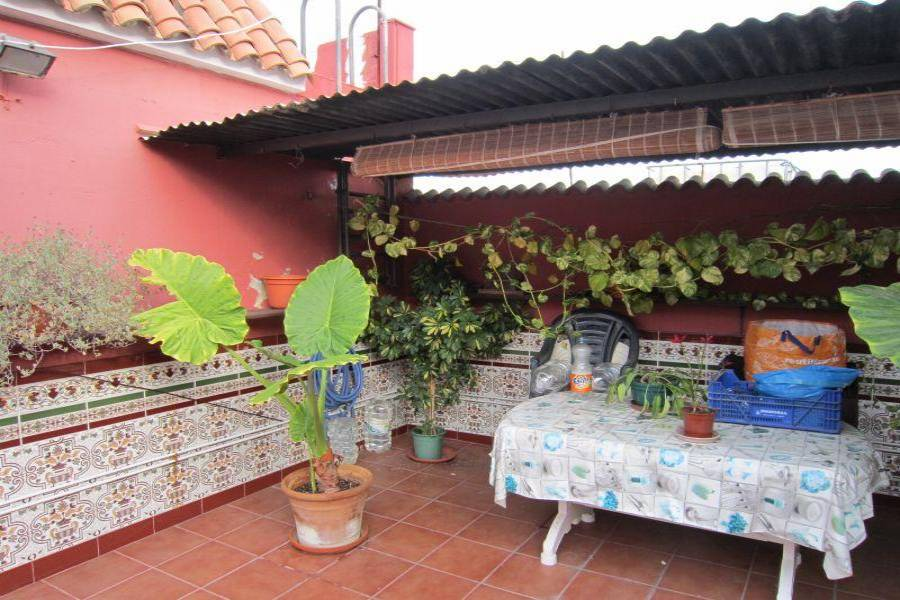 Algeciras,Cádiz,España,3 Bedrooms Bedrooms,2 BathroomsBathrooms,Casas,3905