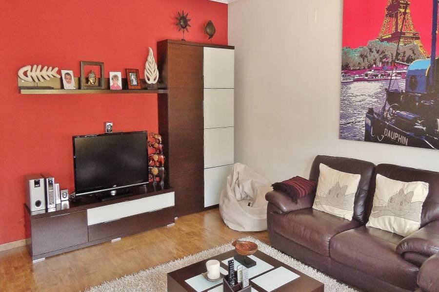 Mutxamel,Alicante,España,4 Bedrooms Bedrooms,2 BathroomsBathrooms,Chalets,34491