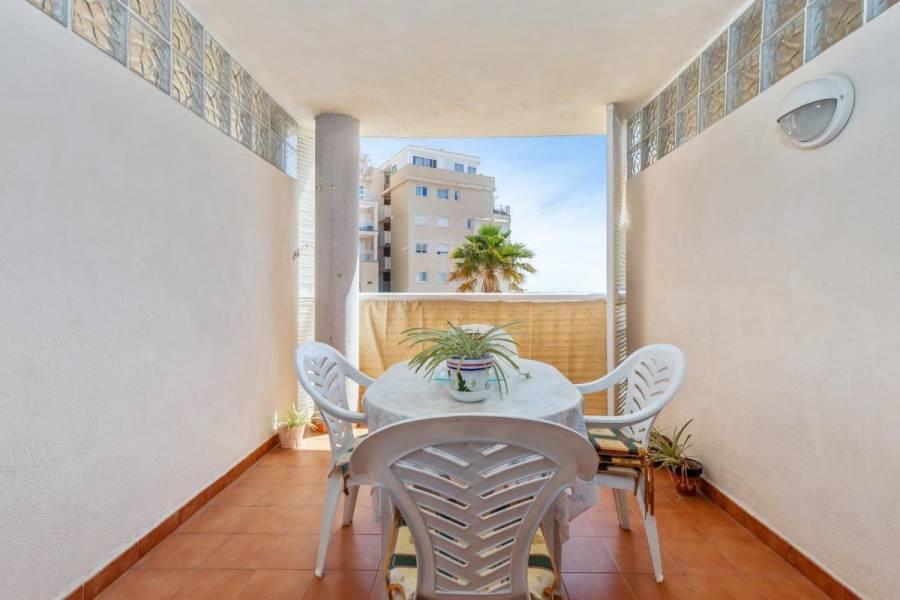 el Campello,Alicante,España,3 Bedrooms Bedrooms,2 BathroomsBathrooms,Apartamentos,34494