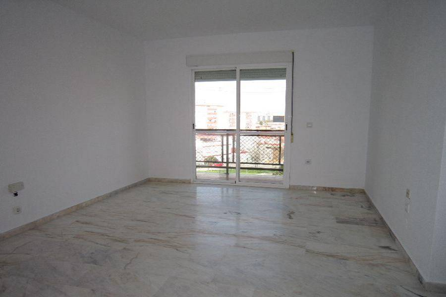 Algeciras,Cádiz,España,3 Bedrooms Bedrooms,2 BathroomsBathrooms,Pisos,3906