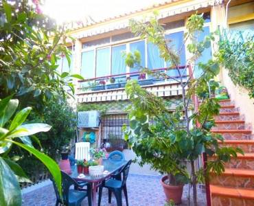 San Juan,Alicante,España,3 Bedrooms Bedrooms,3 BathroomsBathrooms,Bungalow,34501