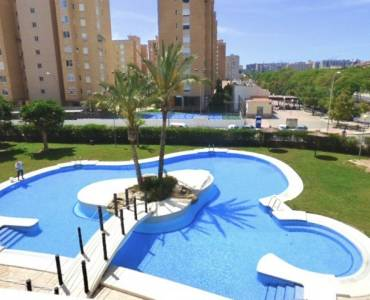 Alicante,Alicante,España,2 Bedrooms Bedrooms,2 BathroomsBathrooms,Apartamentos,34503