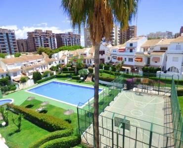 Alicante,Alicante,España,5 Bedrooms Bedrooms,2 BathroomsBathrooms,Bungalow,34507