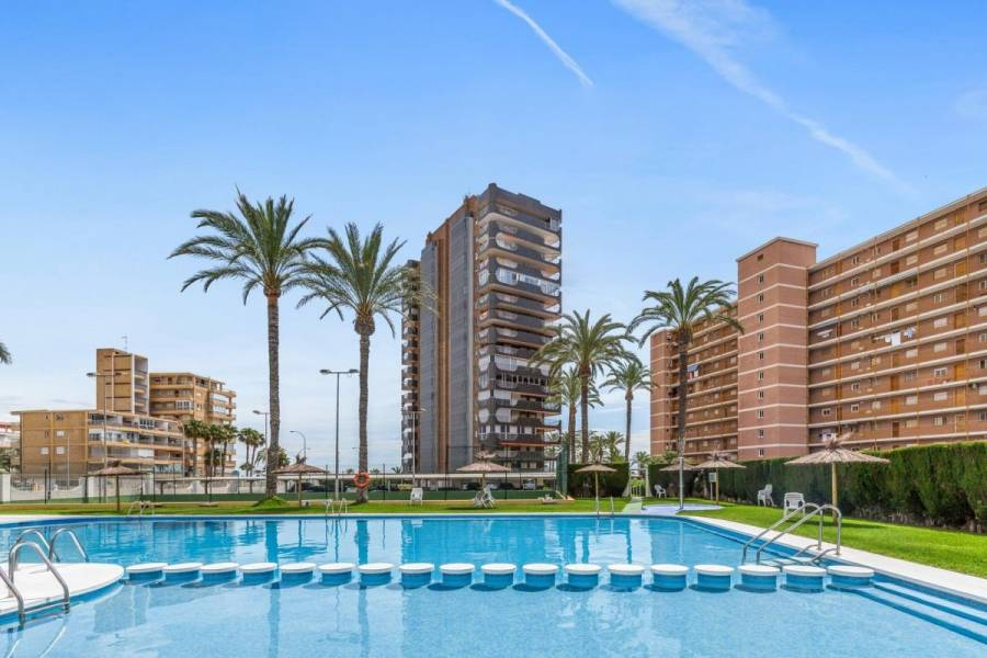Alicante,Alicante,España,3 Bedrooms Bedrooms,2 BathroomsBathrooms,Apartamentos,34508