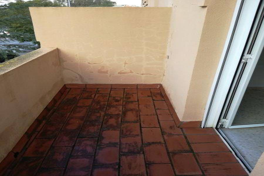 Algeciras,Cádiz,España,3 Bedrooms Bedrooms,2 BathroomsBathrooms,Duplex-Triplex,3907