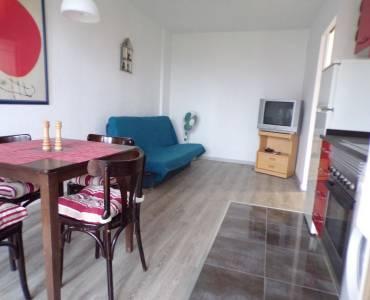 Benidorm,Alicante,España,1 Dormitorio Bedrooms,1 BañoBathrooms,Apartamentos,34516