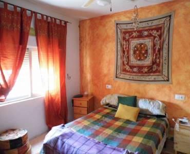 La Nucia,Alicante,España,2 Bedrooms Bedrooms,1 BañoBathrooms,Planta baja,34519