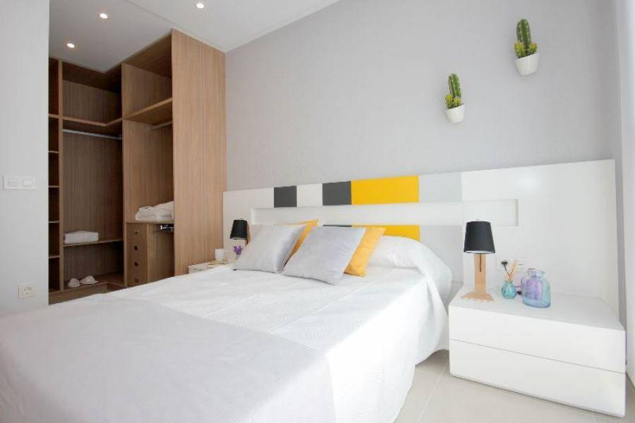 Benijófar,Alicante,España,3 Bedrooms Bedrooms,3 BathroomsBathrooms,Fincas-Villas,3908