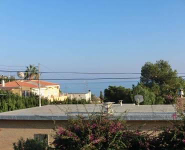 el Campello,Alicante,España,5 Bedrooms Bedrooms,2 BathroomsBathrooms,Chalets,34524