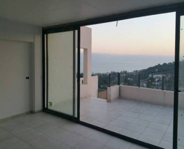 Altea,Alicante,España,2 Bedrooms Bedrooms,2 BathroomsBathrooms,Adosada,34527