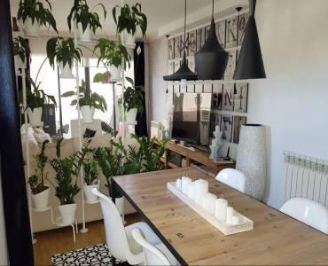 Benidorm,Alicante,España,4 Bedrooms Bedrooms,2 BathroomsBathrooms,Atico,34528