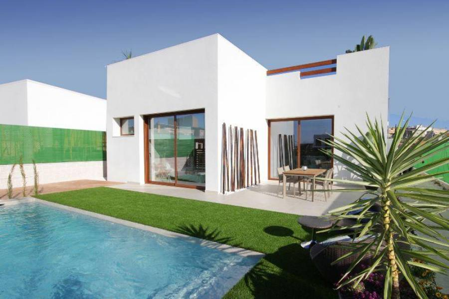 Benijófar,Alicante,España,3 Bedrooms Bedrooms,2 BathroomsBathrooms,Fincas-Villas,3909