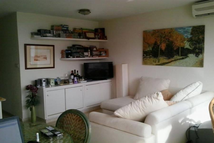 Benidorm,Alicante,España,1 Dormitorio Bedrooms,1 BañoBathrooms,Apartamentos,34531