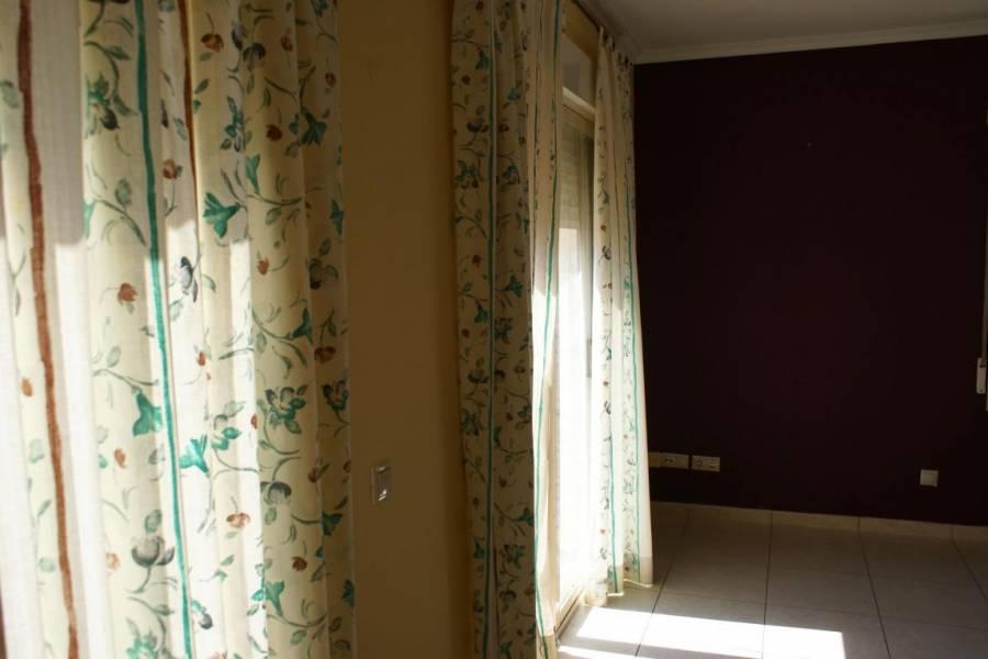 Pedreguer,Alicante,España,3 Bedrooms Bedrooms,2 BathroomsBathrooms,Atico,34539