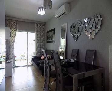 Benidorm,Alicante,España,1 Dormitorio Bedrooms,1 BañoBathrooms,Apartamentos,34540