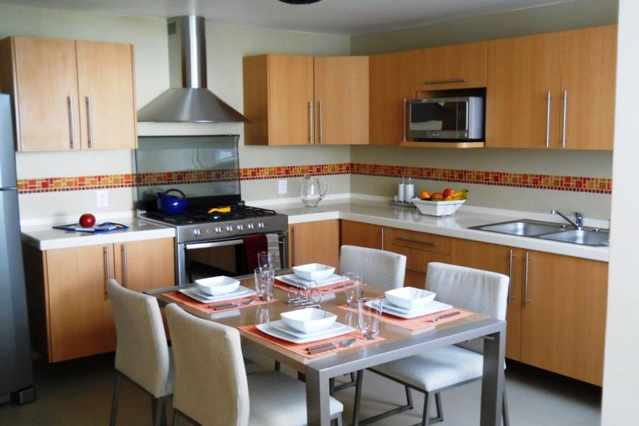 Metepec,Estado de Mexico,Mexico,3 Bedrooms Bedrooms,2 BathroomsBathrooms,Casas,Residencial Prados de Ceboruco,Residencial Prados de Ceboruco,3910