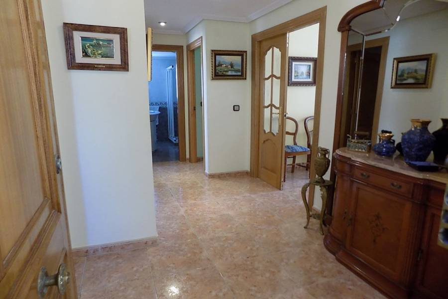 Benidorm,Alicante,España,2 Bedrooms Bedrooms,2 BathroomsBathrooms,Apartamentos,34549