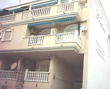 Torrevieja,Alicante,España,3 Bedrooms Bedrooms,1 BañoBathrooms,Apartamentos,34558